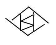 Рассорка рунами - Тридевятое Царство