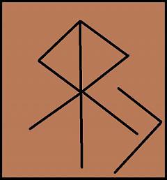 Снятие отеков и полноты - Тридевятое Царство
