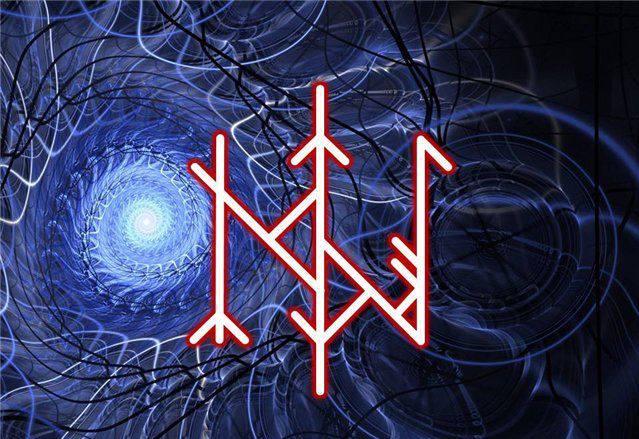 Став В паучьих сетях от Мурчик - Тридевятое Царство