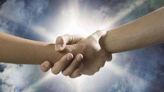 Правила работы в разделе Прошу Помощи - Тридевятое Царство