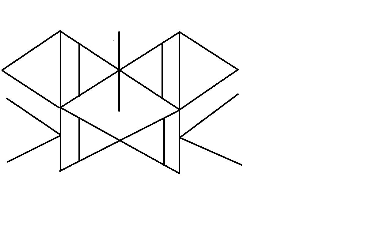 Омоложение - Пластика от Nooma