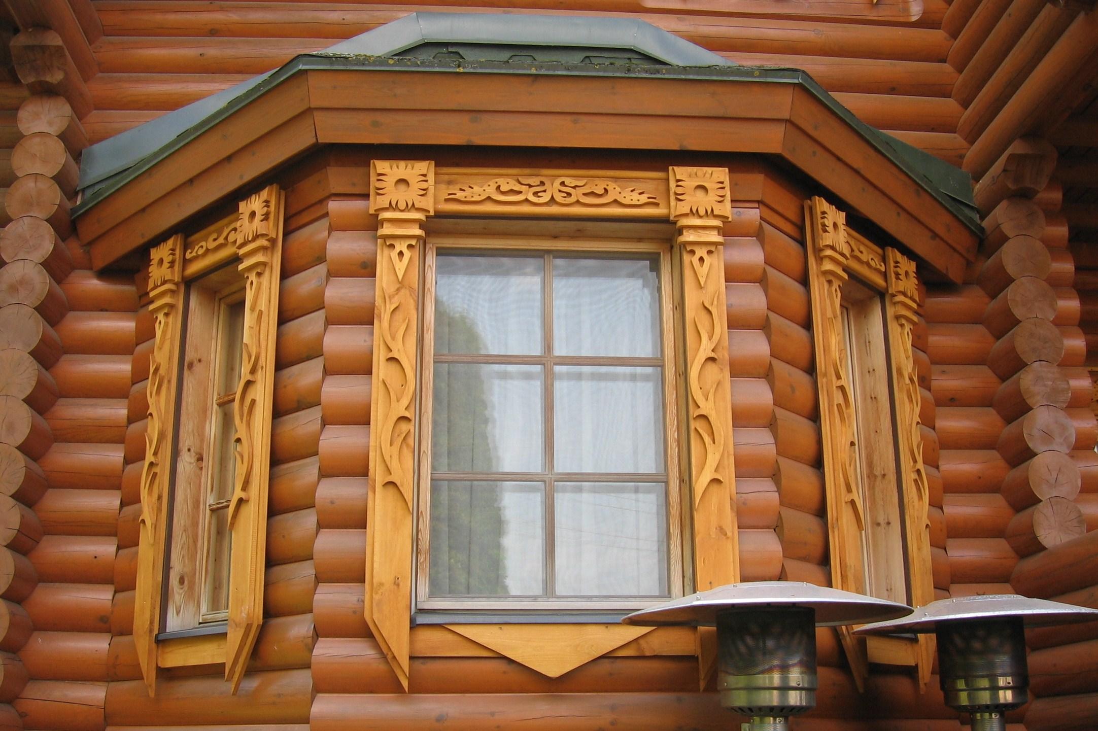 Домашние обереги - Тридевятое Царство