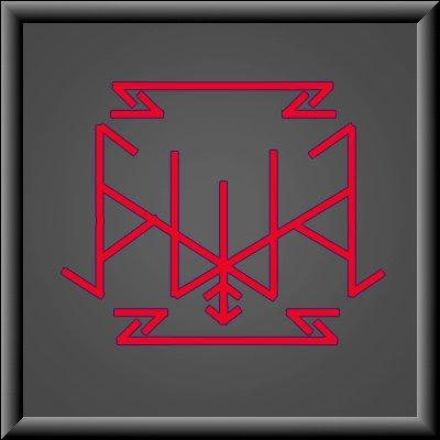 Обезвредить ведьму или колдуна - Тридевятое Царство