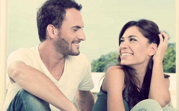 Чего хочет женщина? Краткая инструкция для любимых и любящих мужчин. - Тридевятое Царство