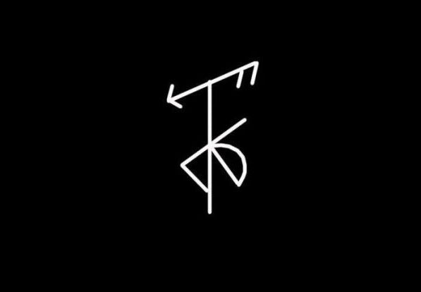 Принуждалка - Тридевятое Царство