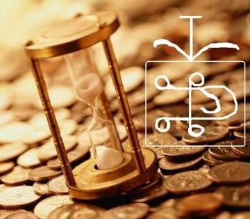 Судебный Пристав (Сбор долгов) - Тридевятое Царство