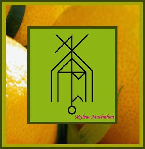 Став Выжатый лимон