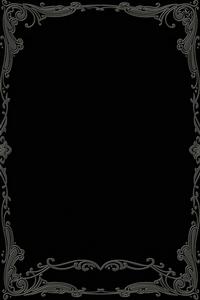 Таро Ведающей - Бланка